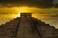 civilization-at-sunset